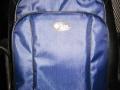 Sun Microsystems Laptop Bag