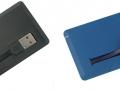 Creditcard USB Stick